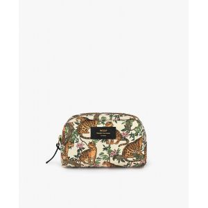 Trousse Beauty Lazy Jungle...