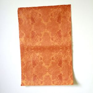 "Papier Lokta ""Kongpo"" Lamali"