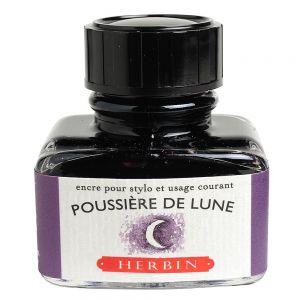 Encre pour stylo-plume Herbin