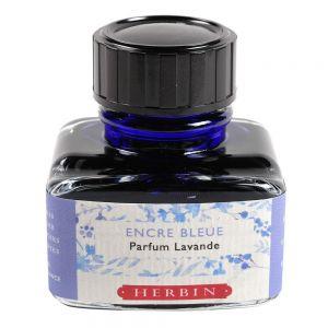 Encre parfumée Herbin