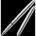 Stylo-bille Space Pen