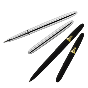Stylo-bille Space Pen