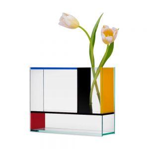 Vase Mondri MoMA