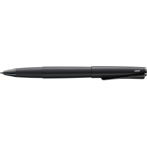 Roller Studio All Black Lamy