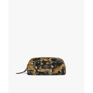 Trousse Beauty Black Lazy...