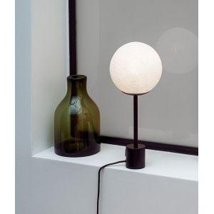 Lampe Apapa La Case de...