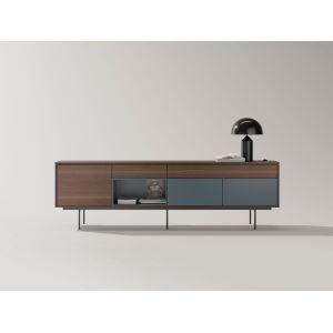 Buffet & meuble TV Aura Treku