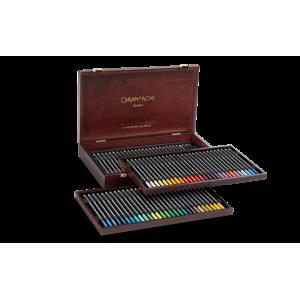 Coffret 80 crayons...