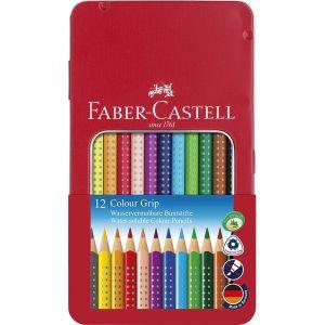 Boîte de crayons Colour...