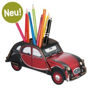 Pot à Crayon Citroën