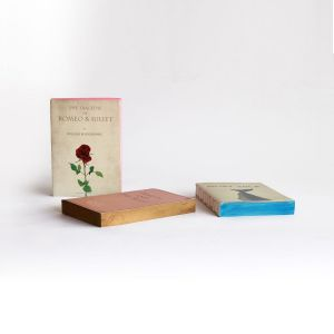Livre Slow Libri Muti