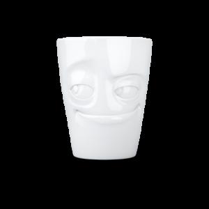 Mug Visages 58products