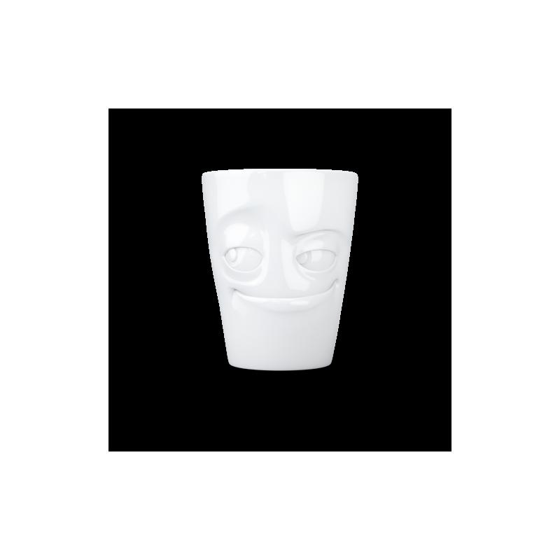 Mug Visages Tassen