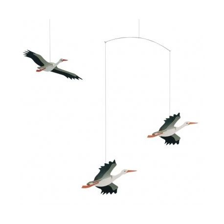 Mobile Grues Flensted