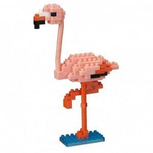 Nanoblock Oiseaux