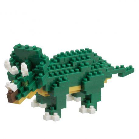 Nanoblock Dinosaures