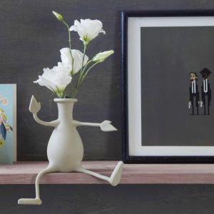 Vase Florino PA Design