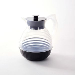 La carafe original brillant