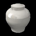 Vase Yuan Ibride
