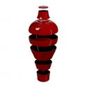 Vase Ming Ibride