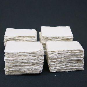 Mini cartes Coton