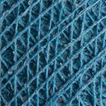 Bleu Poudré