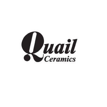 Quail Ceramics