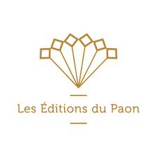 Les Editions du Paon